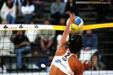 Beach Volley 2005 Argentina