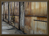 industrial_landscapes