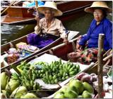 THAYLAND