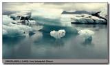 ICE-06A.jpg