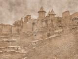 Targoviste - Royal Court