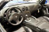 Dodge Viper Dash