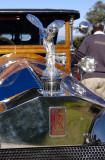 La Jolla Motor Car Classic - 2007 - Enduring Elegance