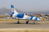 Fly-in L-39 Albatros