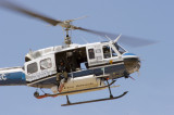 SD County Sheriff - Fire Attack 10