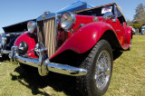 Great old MG MG2COOL
