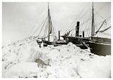 Kara Havet 10. November 1882