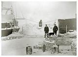 Kara Havet 5. Februar 1883