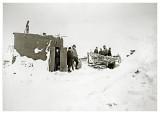 Kara Havet 27. Februar 1883