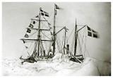Kara Havet 8. April 1883