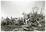 Kara Havet 4. Juni 1883