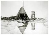 Kara Havet 10. Juli 1883
