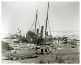 Kara Havet 24. Juli 1883