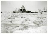 Kara Havet 27. Juli 1883