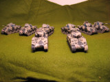 1st_armoured_div