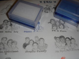 S40 stamps...