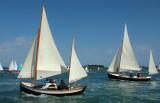 0630.JPG Storm 17, BayRaider, Swallowboats