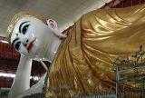 Myanmar (Burma) Oct 2006