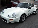 1974 Porsche 911 RS 3.0 Liter - Chassis 911.460.9022