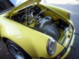 1973 Porsche 911 RSR 2.8 L - Chassis 911.360.1054