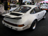 1974 Porsche 911 RS 3.0 Liter - Chassis 911.460.9025
