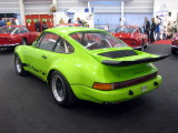 1974 Porsche 911 RS 3.0 Liter - Chassis 911.460.9081