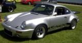 1974 Porsche 911 RS 3.0 Liter - Chassis 911.460.9034