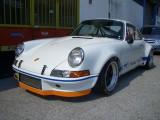 1973 Porsche 911 RSR 2.8 L - Chassis 911.360.1159
