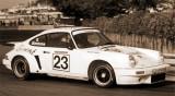 1974 Porsche 911 RSR 3.0 L - Chassis 911.460.9095