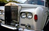 1962 Bentley