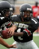 High School  Football Galleries