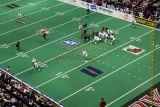 Van Andel Arena - Grand Rapids, MI