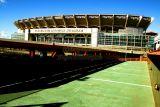 Cleveland Browns Stadium - Cleveland, OH