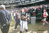 Denver Broncos at Oakland Raiders