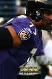 Jonathan Ogden - Pro Football HOFer