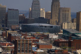 Sprint Center - Kansas City, MO
