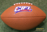 2007 Continental Indoor Football League Gallery