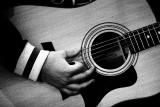 Music in Mono