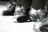 Dance in Mono