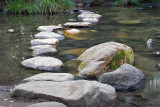 Wagaroo Creek, Carnarvon NP