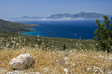 South Western Samos