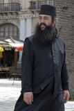 Orthodox Greek