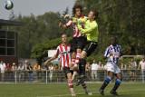 sc Heerenveen - PSV