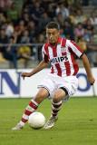 Ismail Aissati
