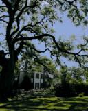 Messers Mansion