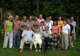 Ionne Martin's 90th Birthday