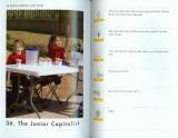 Junior Capitalist