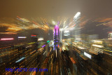 »´ä©]¦â Night of Hong Kong