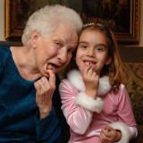 1 11 07 Me too grandma.jpg