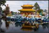 Roger's Chinese Lantern Festival 2007